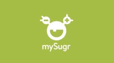 MySugr_Titel